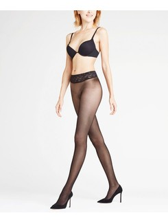 Falke Sensation 20 Tights