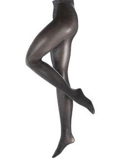 Falke Fashion tights Glimmer