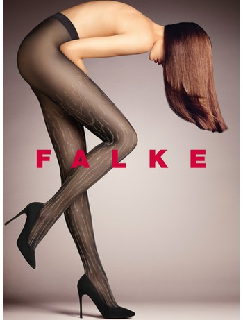 Falke Kintsugi Tights
