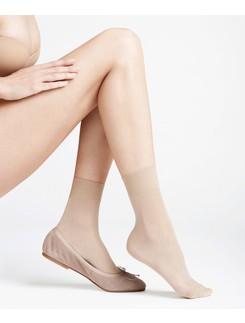 Falke Seidenglatt 15 Nylon Socks