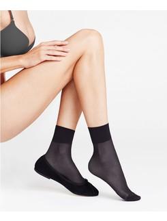 Falke Pure Matt 20 Socks