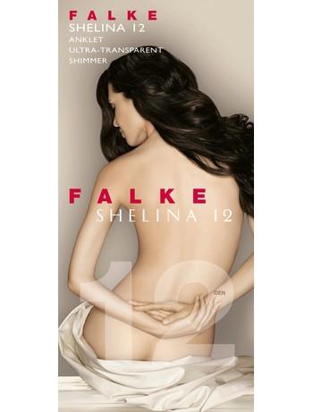 Falke Shelina 12 Socks