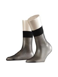 Falke Shelina 12 Anklets