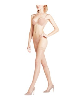 Falke Shelina 12 Hold-ups