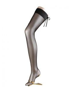 Falke Corsage Stockings