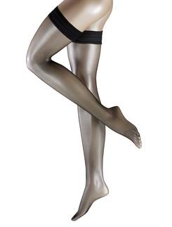 Falke Net Stay-Up Stockings