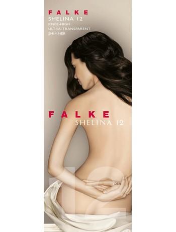 Falke Shelina 12 Knee-Highs