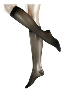 Falke Leg Energizer 30 Knee-High