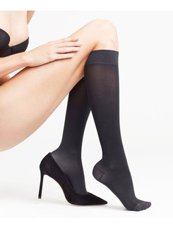 Falke Leg Energizer 50 Knee-High