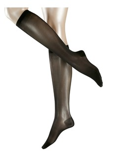 Falke Leg Vitalizer 20 support knee highs