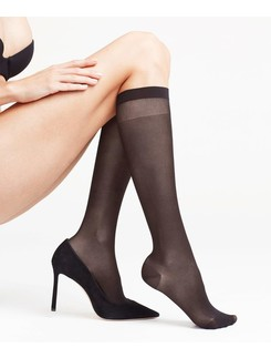 Falke Leg Vitalizer 20 knee highs
