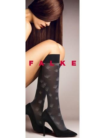 Falke Pistil Knee-Highs