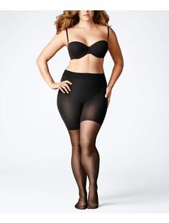Falke Beauty Plus 20 tights 20DEN Plus Size