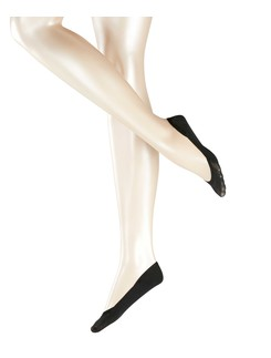 Falke Elegant Step Invisible extra thin Footlets