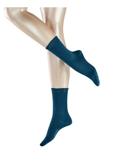 Falke Seasons Socks