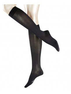 Falke Leg Vitalizer Knee-High