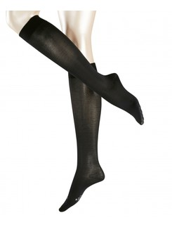 Falke Leg Vitalizer Knee High Socks