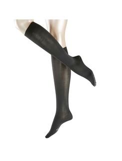 Falke Leg Vitalizer Knee High Socks