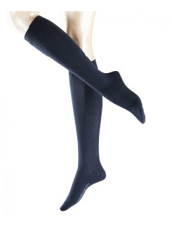 Falke Cosy Wool Ladies kneehigh