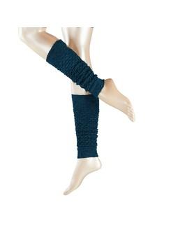 Falke Women's Glittery Leg Warmers