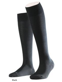 Falke Sensitive Berlin Women's Knee High Socks