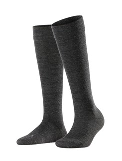 Falke Sensitive Berlin Women's Knee High Socks