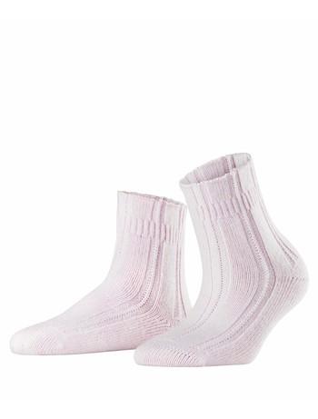Falke Bedsock Ladies Socks sakura