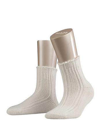 Falke Bedsock Ladies Socks