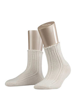 Falke Bedsock Ladies Socks
