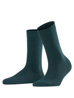 Falke Softmerino Ladies Socks