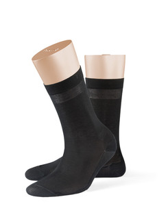 Falke Cotton Delight Ladies Socks