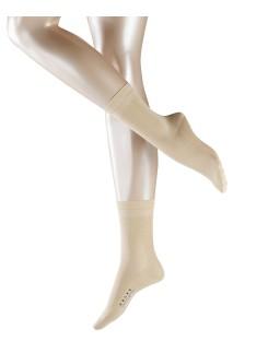 Falke Cotton Delight Ladies Socks