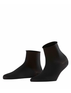 Falke Cotton Touch Ladies Socks