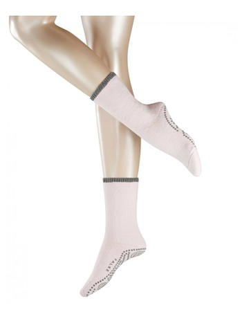 Falke Cuddle Pads Casual Socks sakura