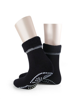 Falke Cuddle Pads Ladies Socks