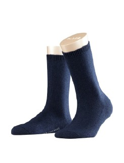 Falke Cosy Wool Casual Sock