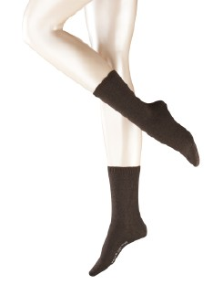 Falke Cosy Wool Ladies Sock