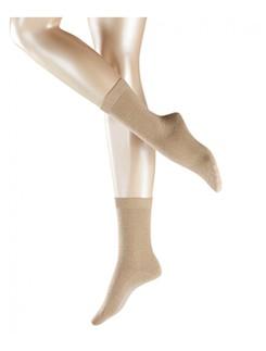 Falke Cosy Wool Casual Sock