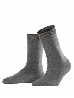 Falke Cosy Wool Ladies Sock