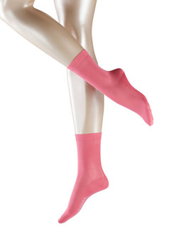 Falke Cotton Delight short socks