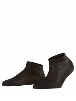 Falke Cotton Delight Ankle Socks