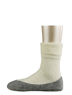 Falke Slipper Socks with Anti-Slip Sole