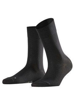 Falke Sensitive Granada Ladies Socks