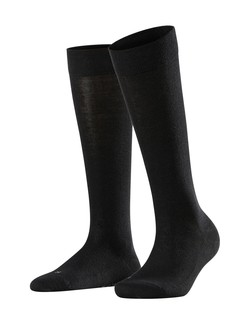 Falke Sensitive London Knee High Socks