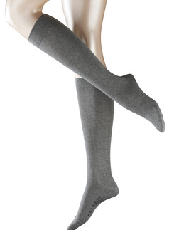 Falke Sensitive London Knee High Socks