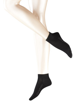 Falke Family Short Socks