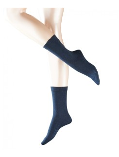 Falke Family Ladies Socks