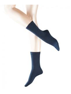 Falke Family Ankle Socks Ladies