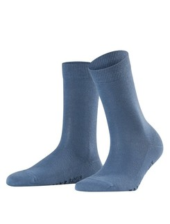 Falke Family Ladies Socks
