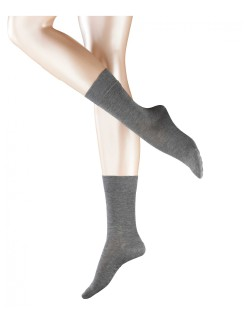 Falke Sensitive Malaga Ladies Socks